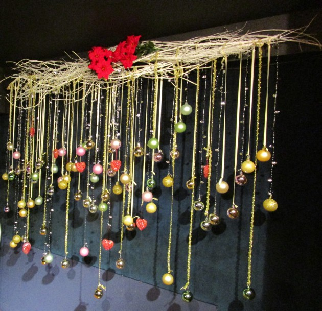 ステージアップ2015クリスマス