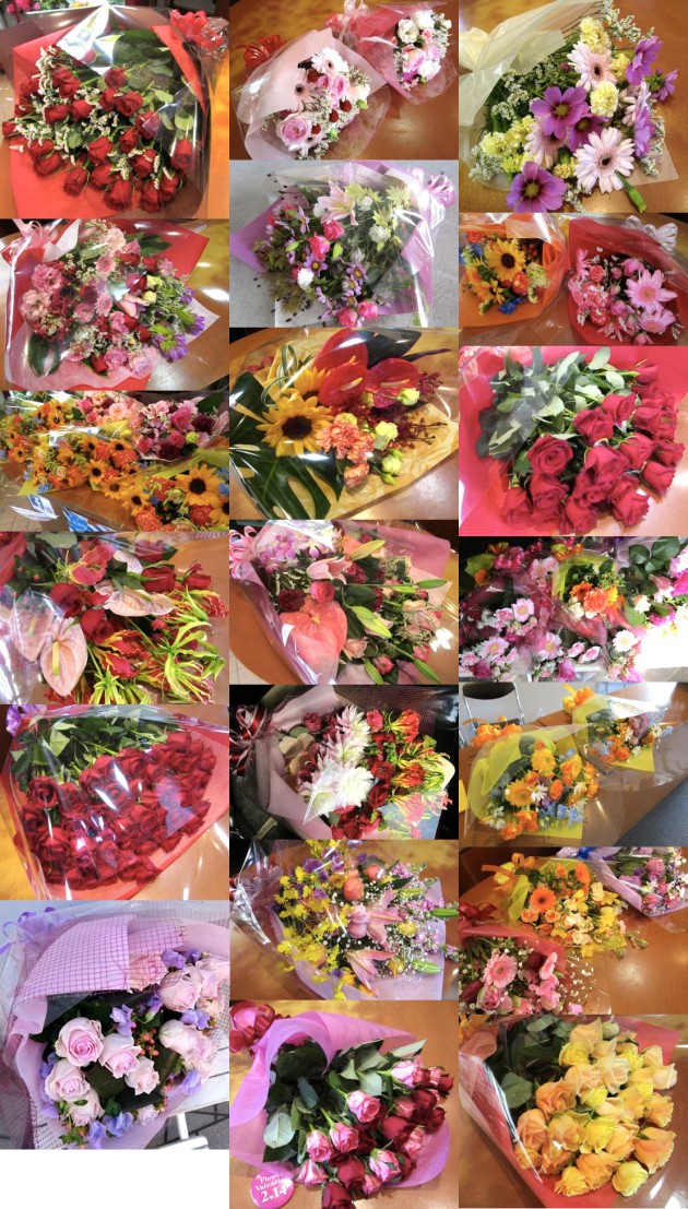 archives_murakami878_bouquet